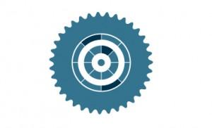 icones_assessment