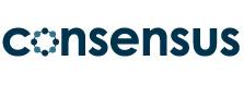 Consensus – Treinamento, Desenvolvimento, Coaching e Assessment